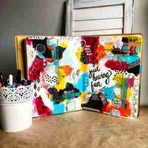 jenn_garman_art_journaling_workshops