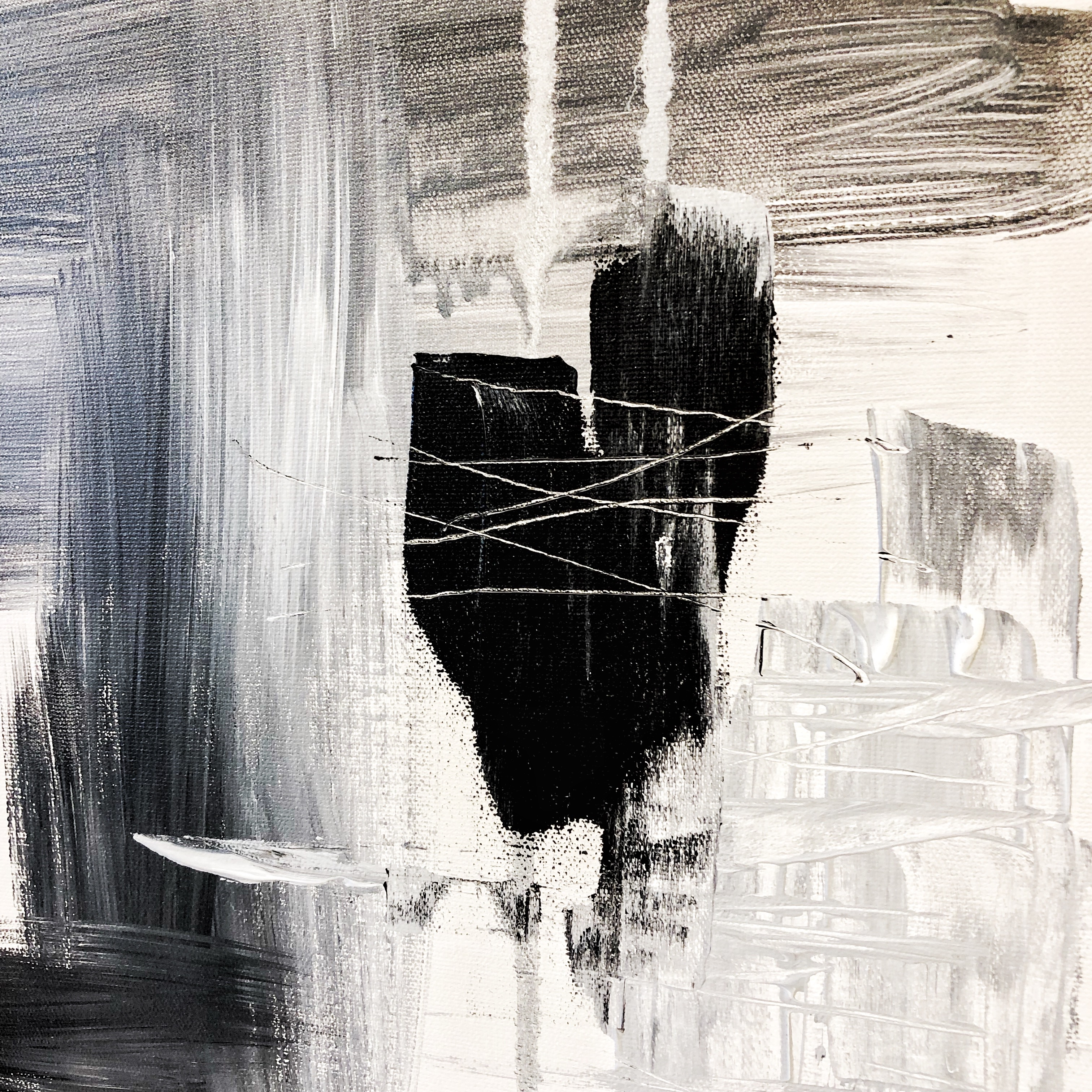 jenn_garman_custom_painting_black_white_industrial_closeup