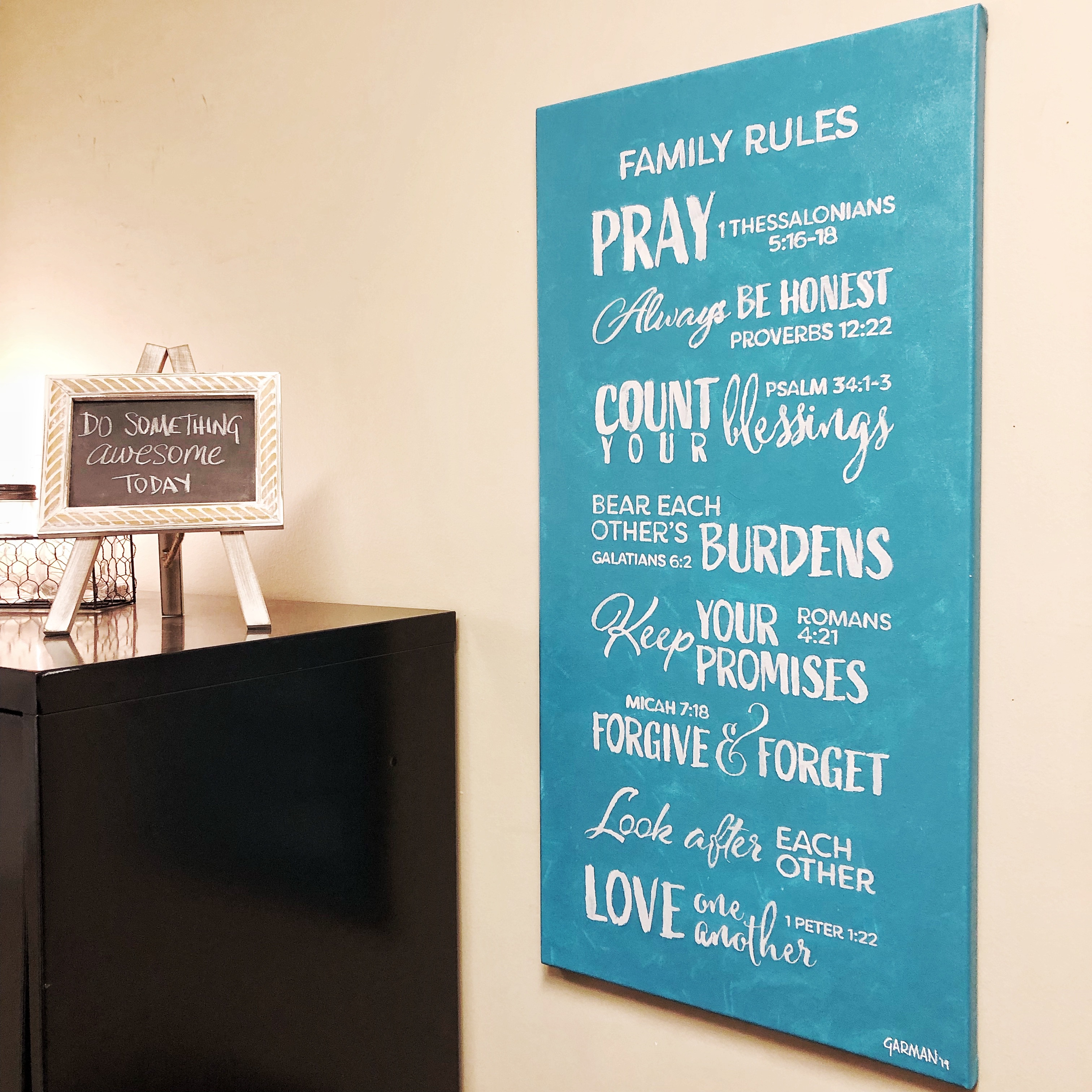 jenn_garman_custom_painting_prayers
